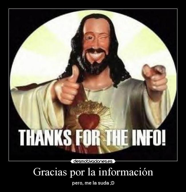 Amazon España - Página 4 Thanksfortheinfo1_2