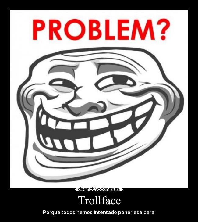 JAJAJAJAJAJAJJAJAJAJAJA Trollface_17