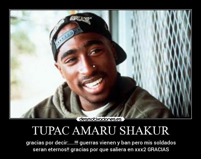 Related Pictures 2pac Tupac Amaru Shakur 10 Biggie