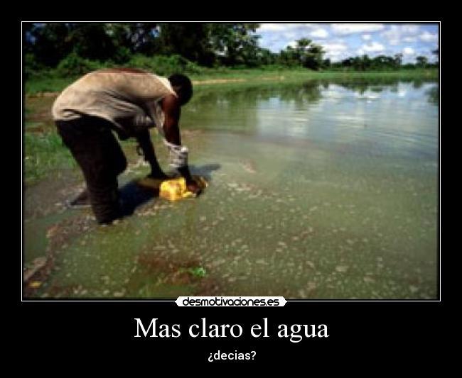 http://img.desmotivaciones.es/201102/uganda_stagnant_water.jpg