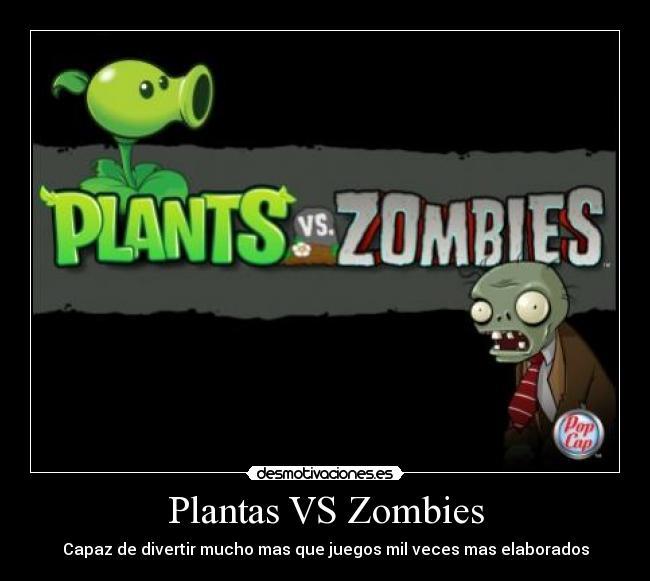 Canciones de plantas contra zombies para piano
