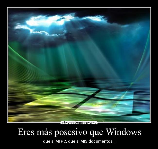 Windows 7 Wallpaper File Extension: Windows Vista Aurora Dream