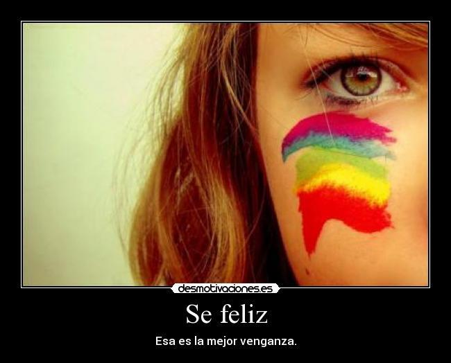 Se-feliz