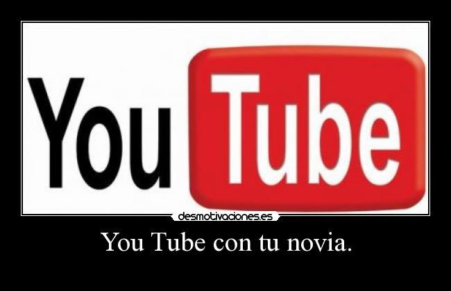 youtube_logo_6.jpg