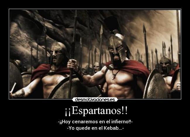 300 frases de leonidas latino dating 7