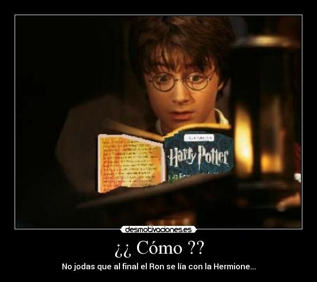 Harry Potter - Pelculas en Mercado Libre Colombia