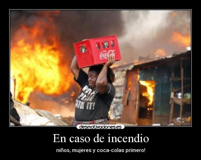 En-caso-de-incendio
