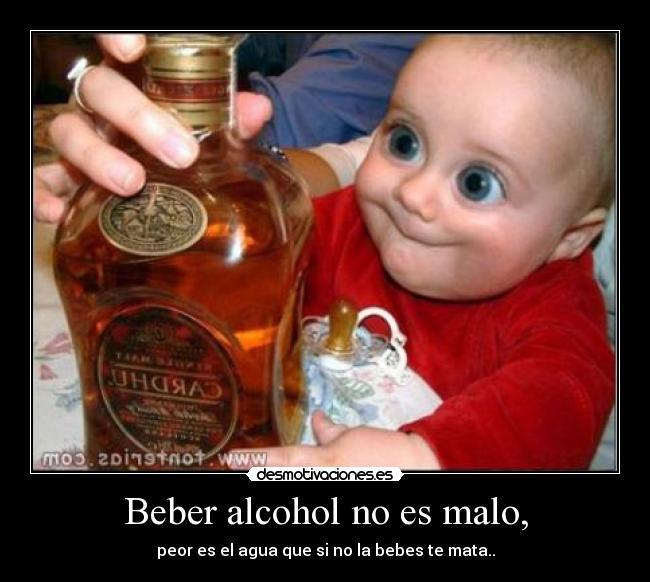 Los curadores del alcoholismo novosibirsk