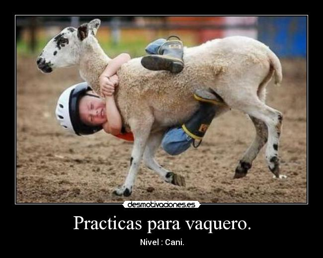 Vaqueros Con Frases Imagui