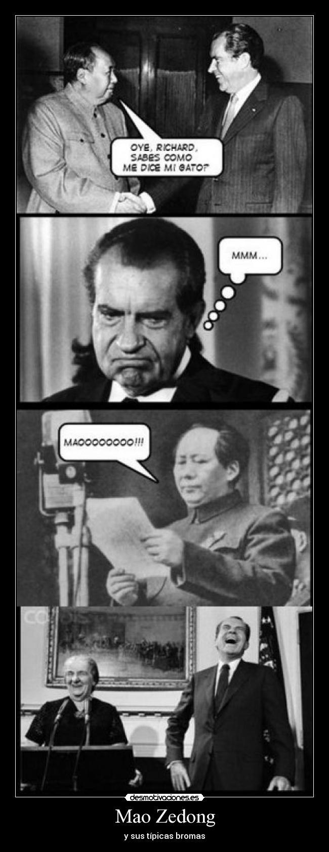 Imagenes de humor Comunista y Capitalista 39589_1514656998067_1583702552_1246160_7919599_n