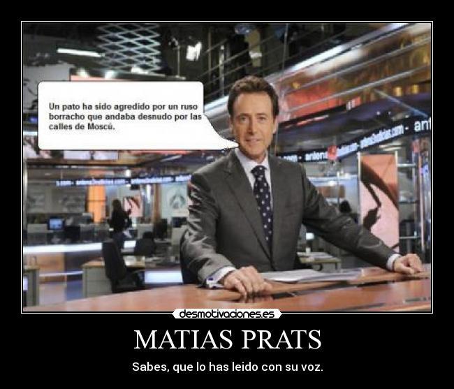 Imágenes Y Carteles De Matias Pag 73 Desmotivaciones