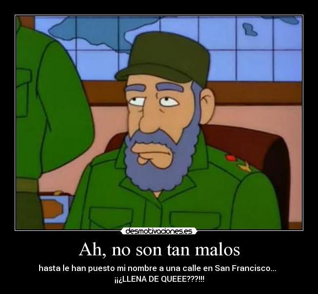 Fidel Castro, sus esposas y sus 35 mil amantes