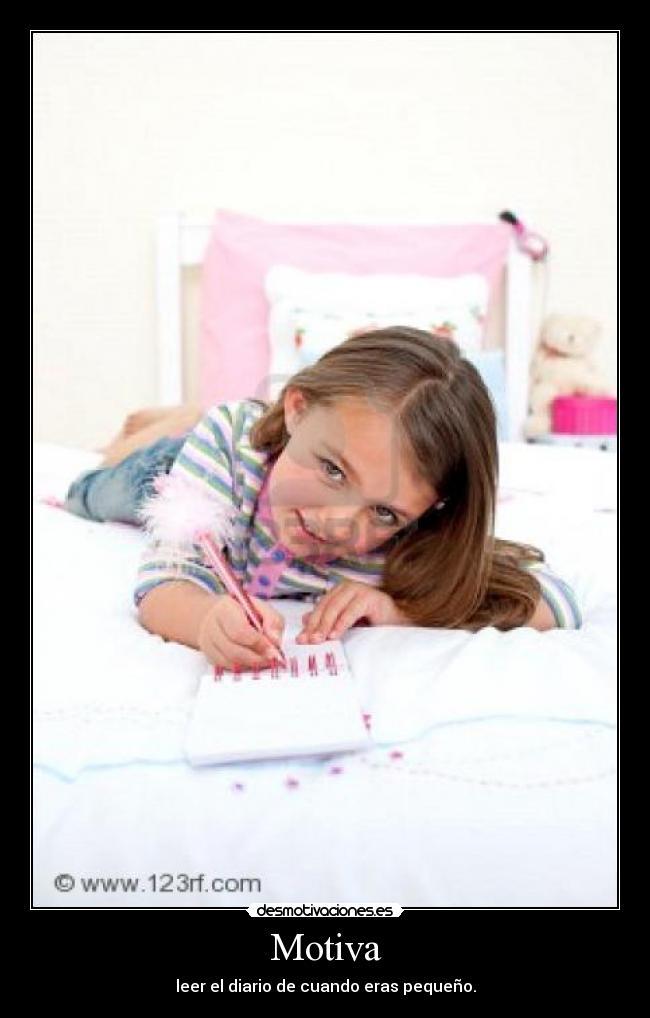 Фото маленькая девочка писает 24 фотография