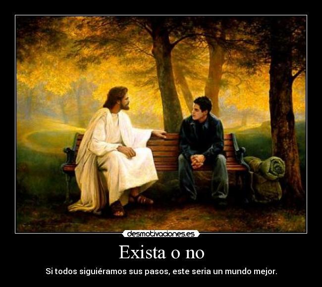 carteles dios jesus cristianismo desmotivaciones