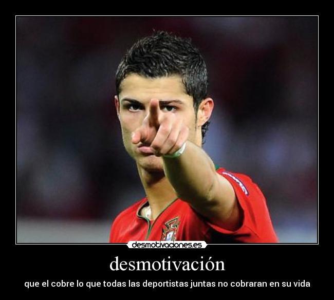 Memes de messi | Memes Para Facebook en Español