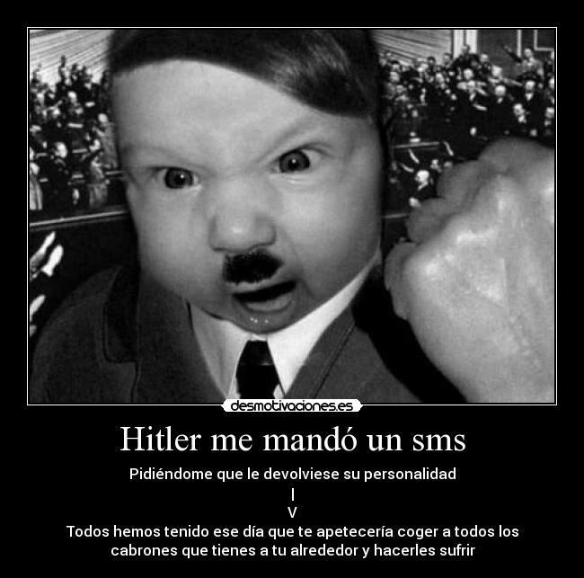 http://desmotivaciones.es/demots/201103/Bebe_Hitler.jpg