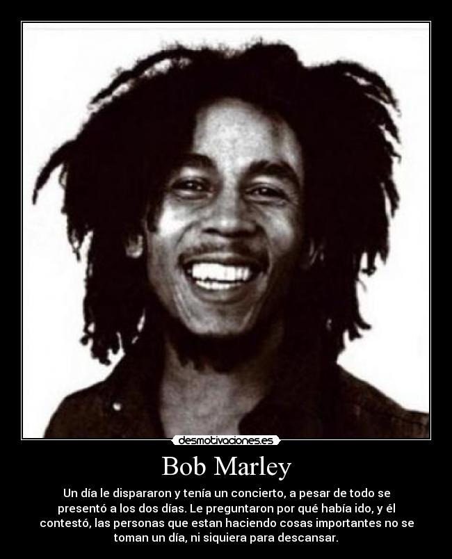Bob Marley The Wailers Buffalo Soldiers