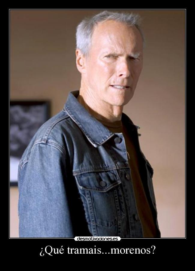 Partida Domingo 25 Septiembre - Página 3 Clint_Eastwood