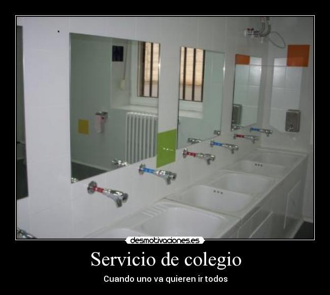 Servicio-de-colegio
