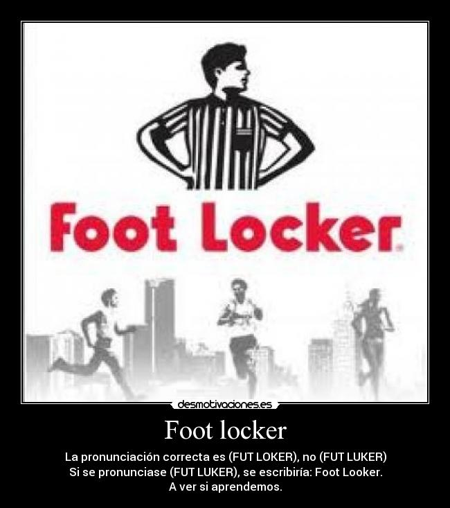 Foot locker printable coupons july 2018