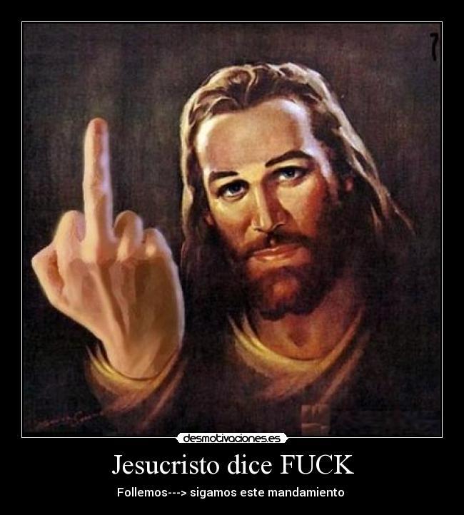jesucristo net: