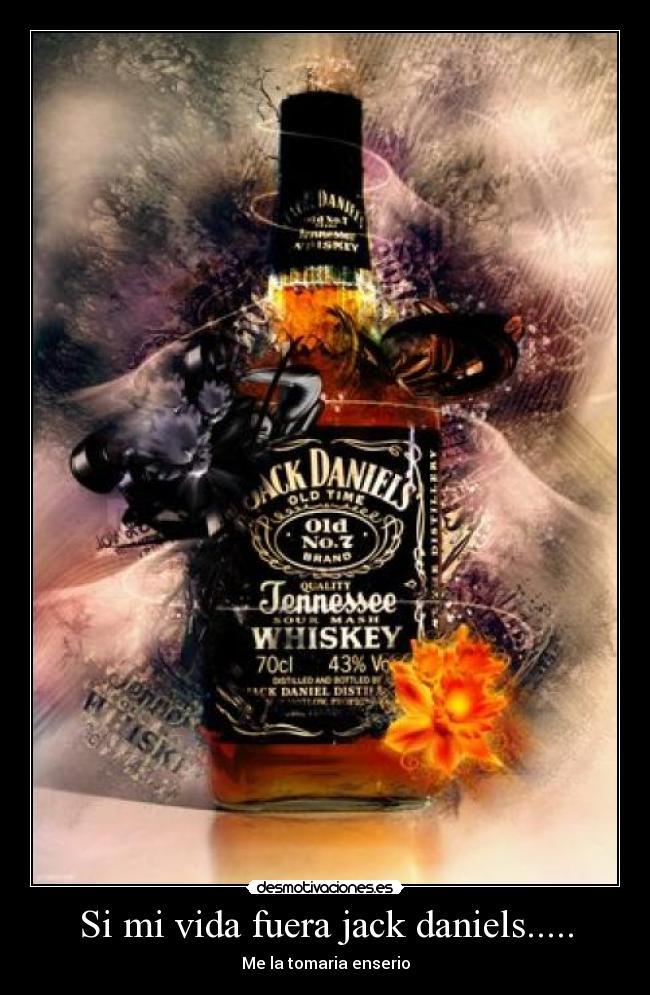 Fuera de Jack