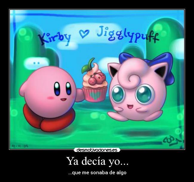 Jigglypuff Cake Fail
