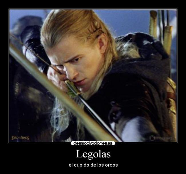 Legolas Anime Memes Related Keywords Suggestions Legolas Anime