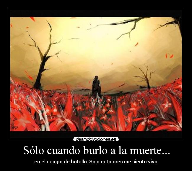 carteles muerte solid snake big boss boss eva the end fear fury pain sorrow zero jack metal gear solid ocelot socom desmotivaciones