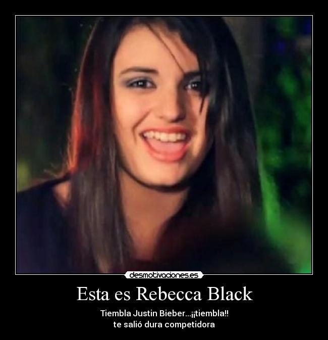 Gifs de Rebecca Black