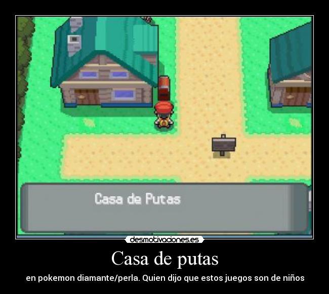juegos prostitutas cuadro prostitutas