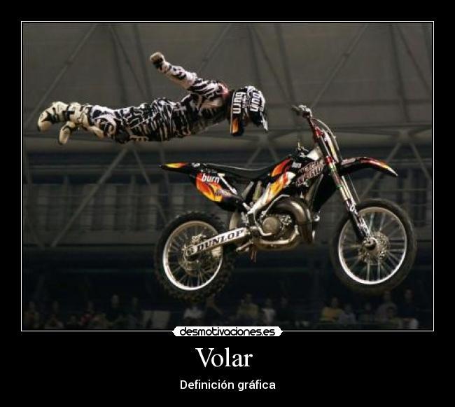 Frases Inspiradoras De Motocross Imagui