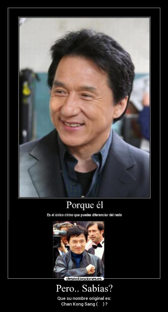Le Tour du monde en 80 jours  Frank Coraci  Jackie Chan