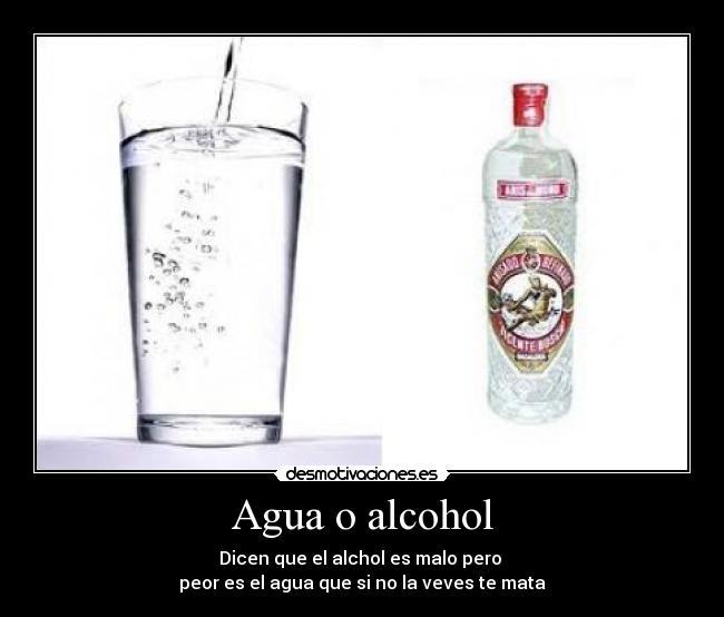 La aplicación furazolidona al alcoholismo