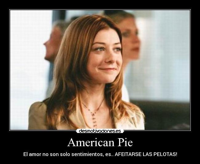 american pie 5 - photo #22