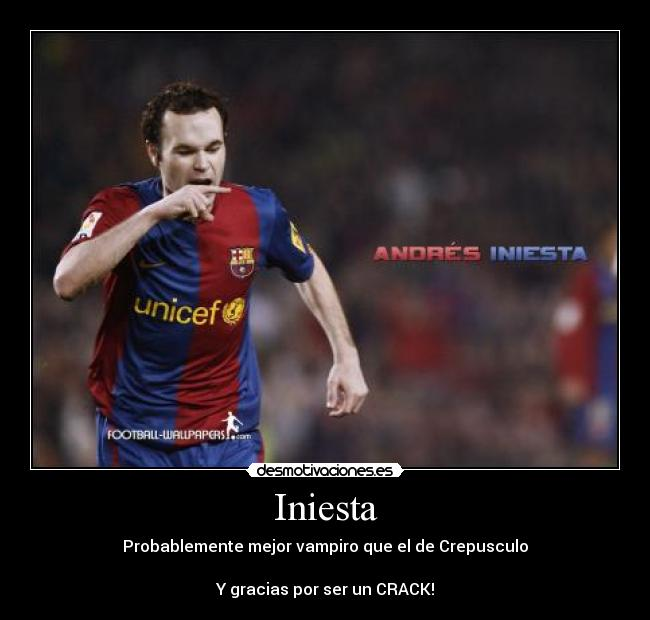 Crack anydvd hd 7.1.0.0. iniesta es un crack. supertintin skype video call