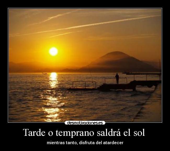 http://img.desmotivaciones.es/201103/atardecer639440.jpg