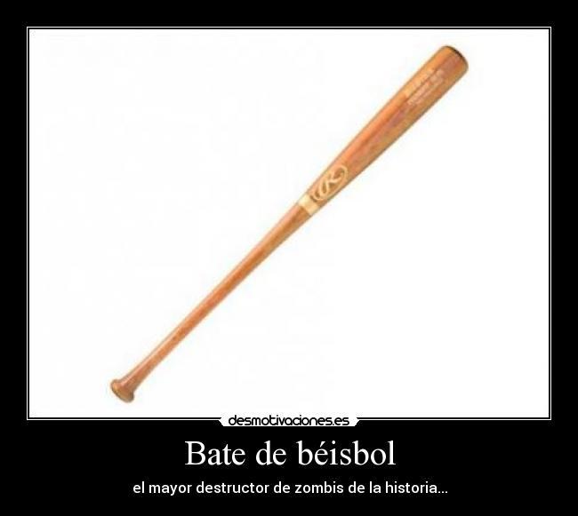 http://desmotivaciones.es/demots/201103/bate.jpg