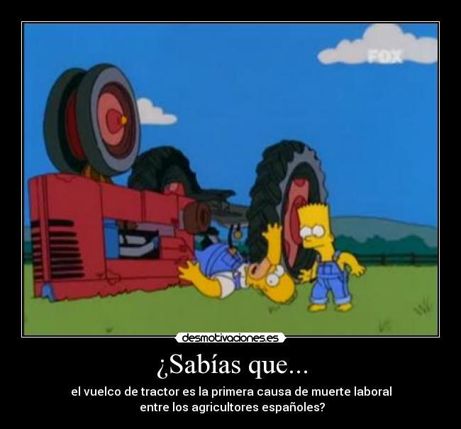 Bart Y Hugo Se Follan A Marge Y Lisa Simpsons