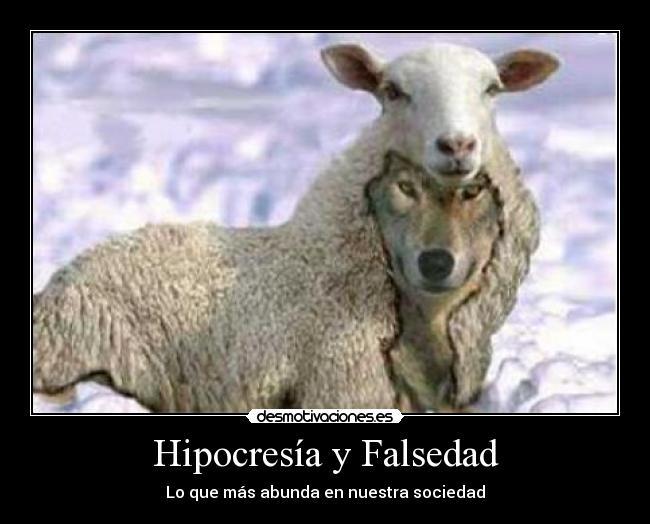 La hipocresía de los Kirchner - YouTube