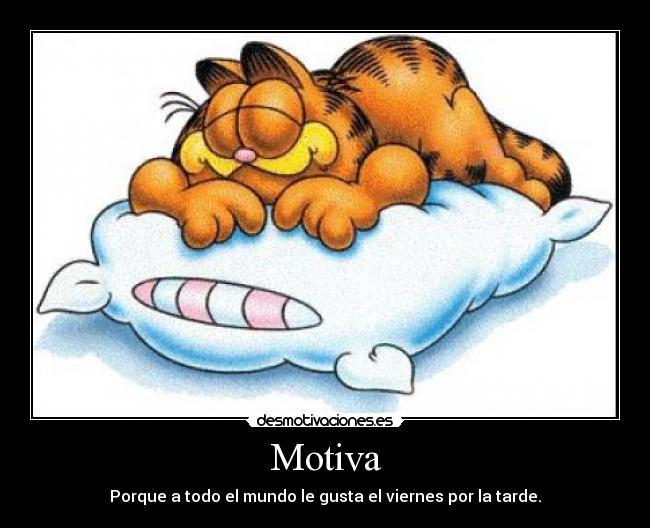 http://desmotivaciones.es/demots/201103/descansar.jpg
