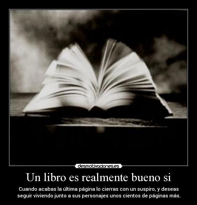 Un-libro-es-realmente-bueno-si