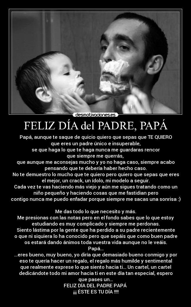 ===A ti Papá...=== Diadelpadre_2