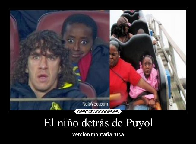 http://desmotivaciones.es/demots/201103/elninodetrasdepuyol2_1.jpg