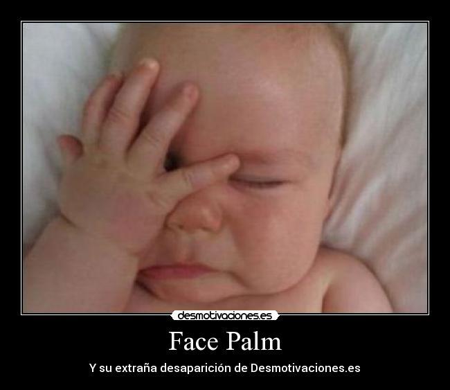 facepalm_1.jpg