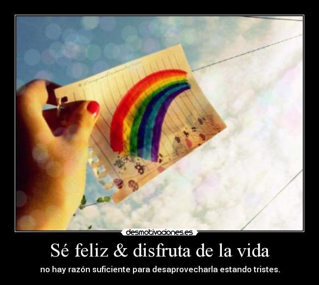 http://desmotivaciones.es/demots/201103/felicidad_46.jpg