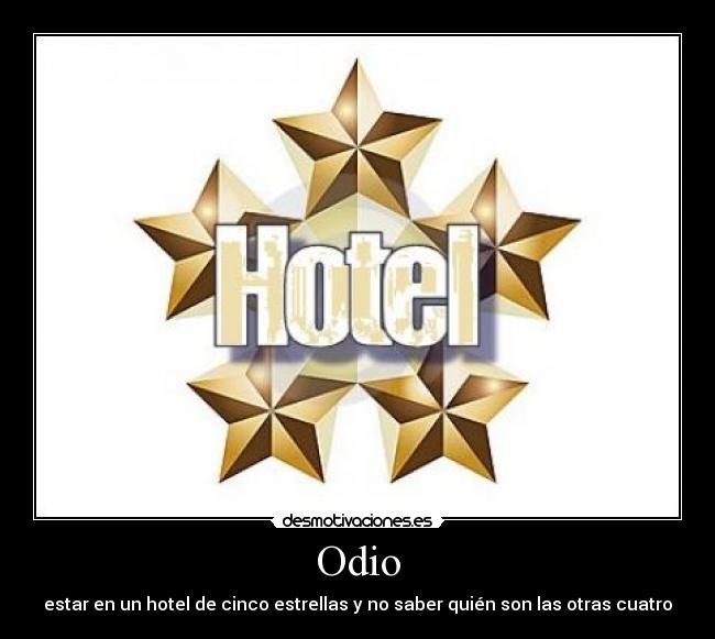 Usuario usuaria desmotivaciones - Hotel salamanca 5 estrellas ...