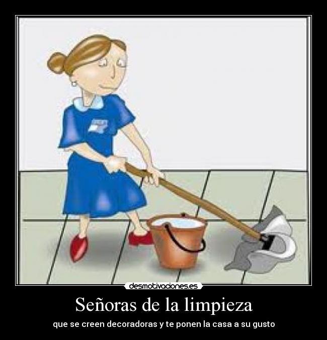 Mensaje de mafalda portada para facebook memes - Imagenes de limpieza de casas ...