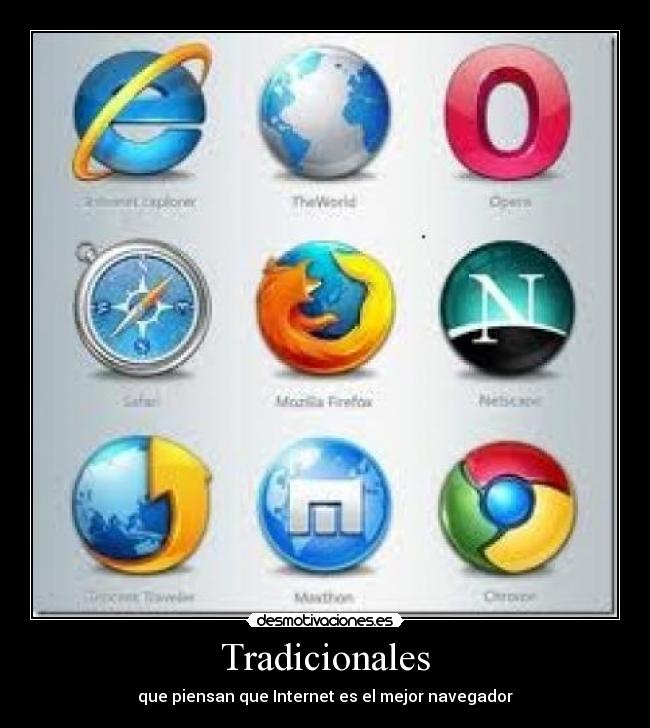 Программы Для Интернета