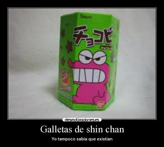 musica shin chan: